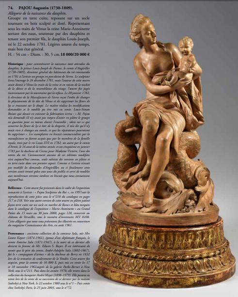 Collections et enchères 2019 - Page 3 Zzzz37