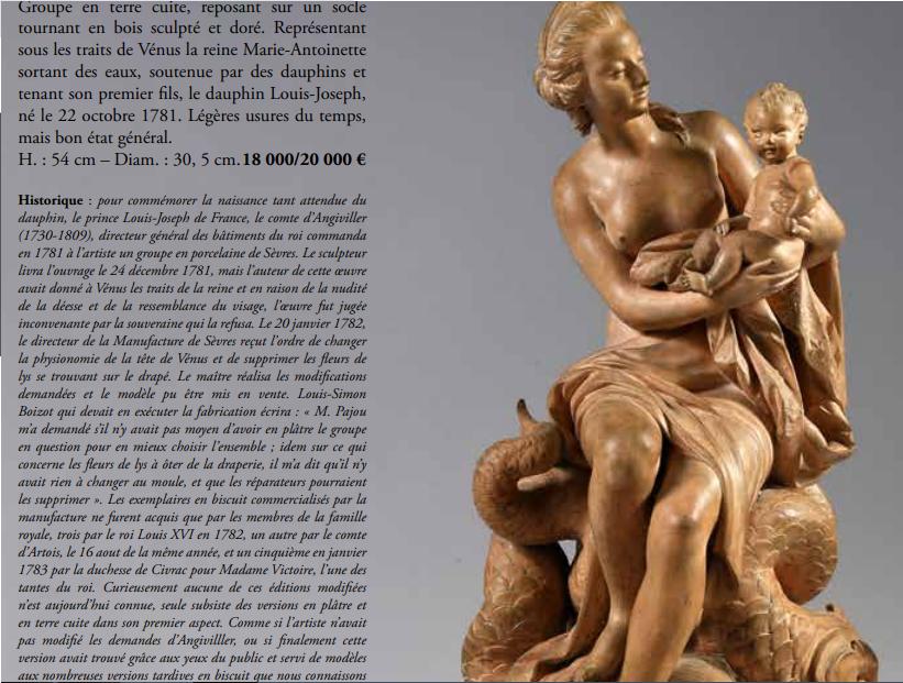 Collections et enchères 2019 - Page 3 Zzzz38