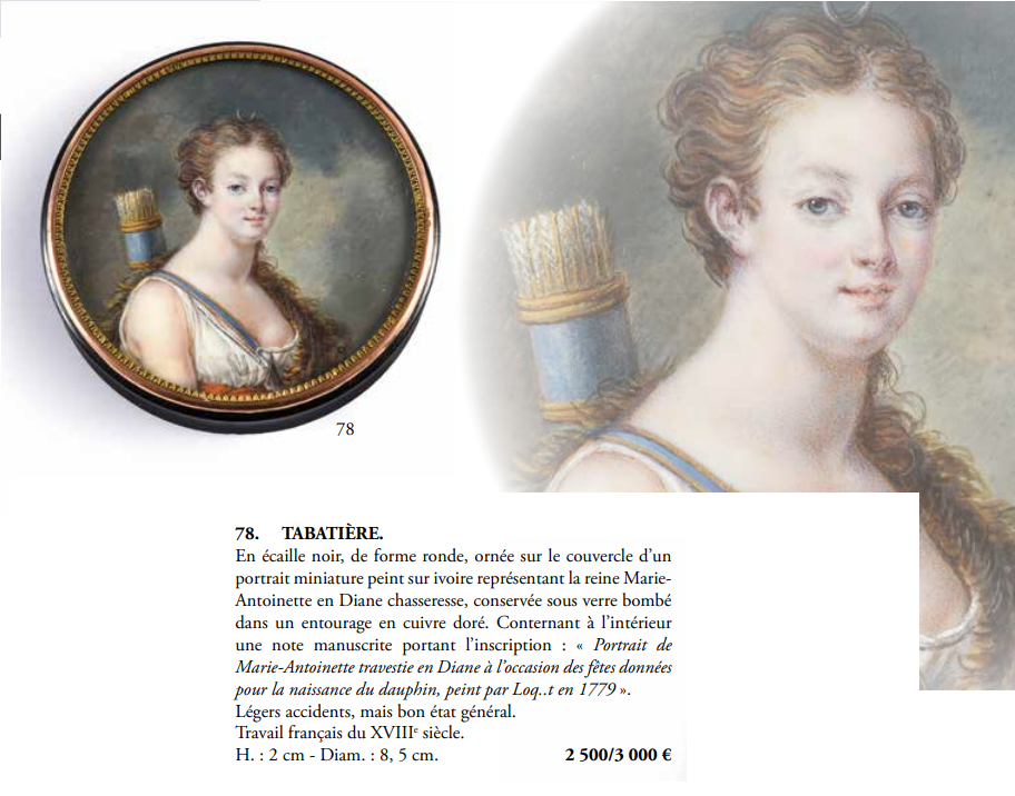Collections et enchères 2019 - Page 3 Zzzz39