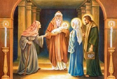 """*** Oeuvre de Maria Valtorta : """" Jésus opère des Miracles dans la maison de Pierre  """" *** - Page 2 Anne_e10"""