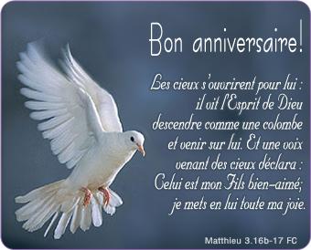 Joyeux Anniversaire Madeleine 2 Novembre