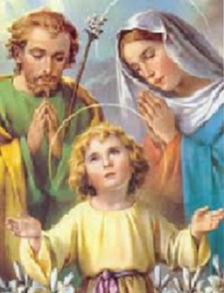 """*** Oeuvre de Maria Valtorta : """" Jésus opère des Miracles dans la maison de Pierre  """" *** - Page 2 Jzosus76"""