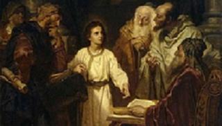 """*** Oeuvre de Maria Valtorta : """" Jésus opère des Miracles dans la maison de Pierre  """" *** - Page 2 Jzosus81"""