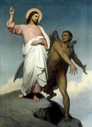 """*** Oeuvre de Maria Valtorta : """" Jésus opère des Miracles dans la maison de Pierre  """" *** - Page 2 Jzosus85"""