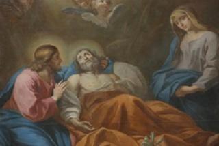 """*** Oeuvre de Maria Valtorta : """" Jésus opère des Miracles dans la maison de Pierre  """" *** - Page 2 La-mor10"""