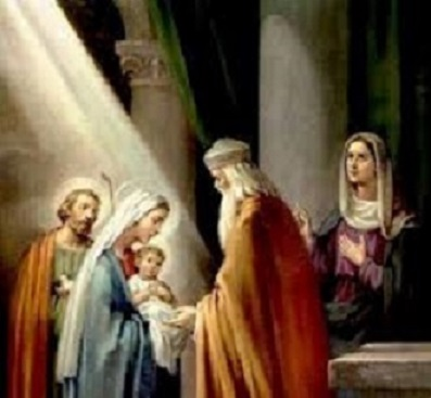 """*** Oeuvre de Maria Valtorta : """" Jésus opère des Miracles dans la maison de Pierre  """" *** - Page 2 Przose12"""