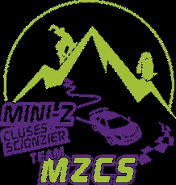 2ème manche du TDAS - Cluses les 26-27 Octobre 2019 Logo_m12