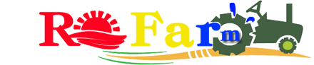 Romania Farming