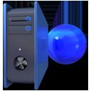Probleme Server RoFarm