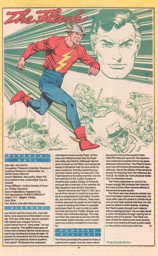 Happy 75th Anniversary, Flash! -_000_81