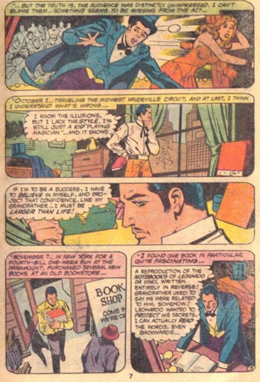 Happy Belated 75th Anniversary to Zatara the Magician -_001_10