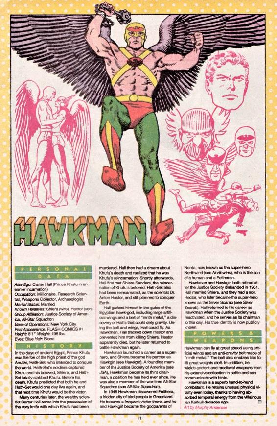 Happy 75th Anniversary, Hawkman! -_001_13