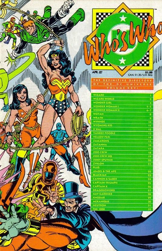 Wonder Woman - Page 2 -_001_16