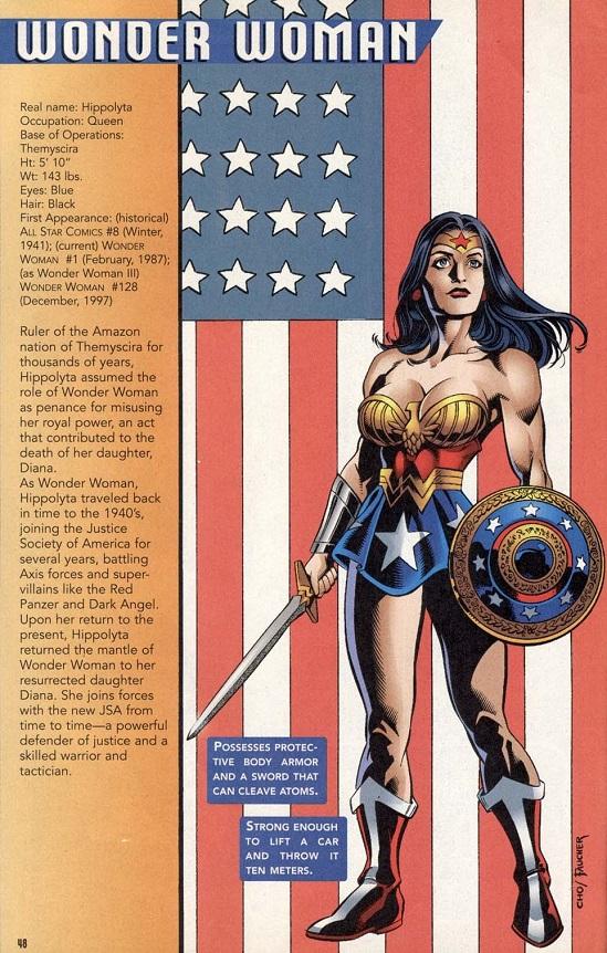 Wonder Woman - Page 2 -_001_23