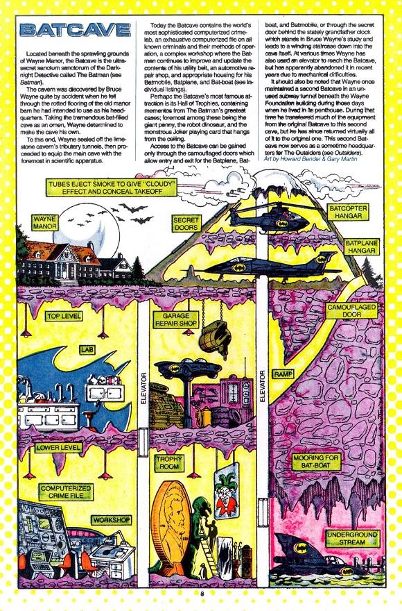 Happy 75th Birthday, Batman! -_001a29