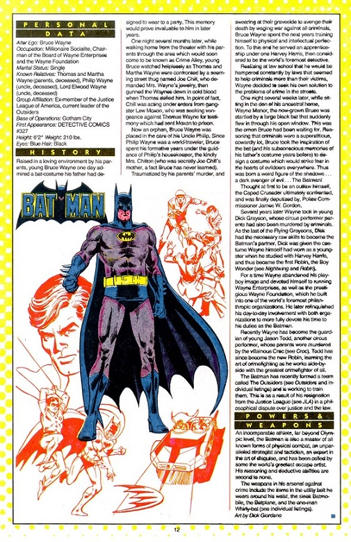 Happy 75th Birthday, Batman! -_001r10