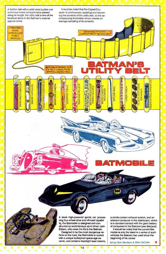 Happy 75th Birthday, Batman! -_002_33