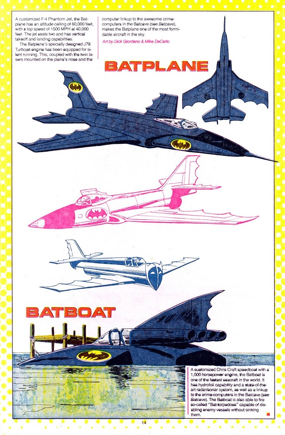 Happy 75th Birthday, Batman! -_003_16