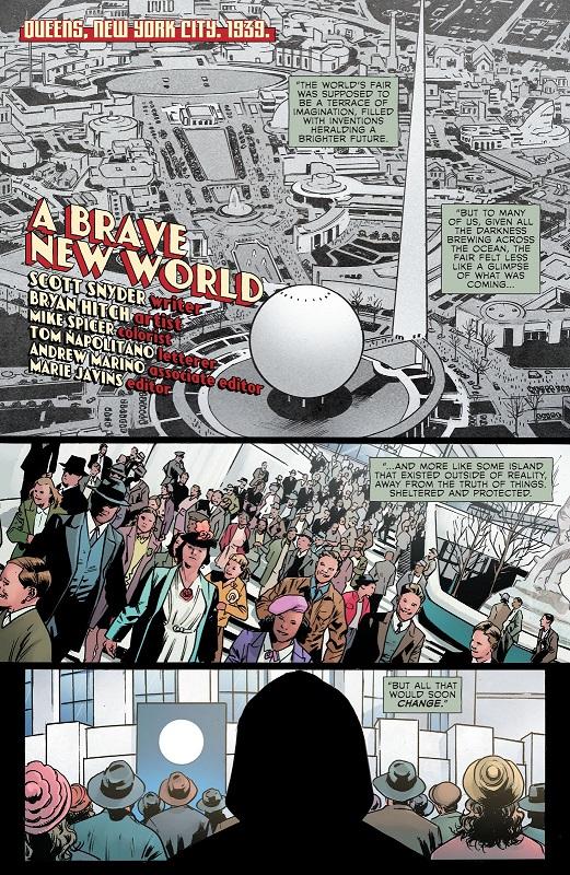 Wonder Woman - Page 2 -_00_b10