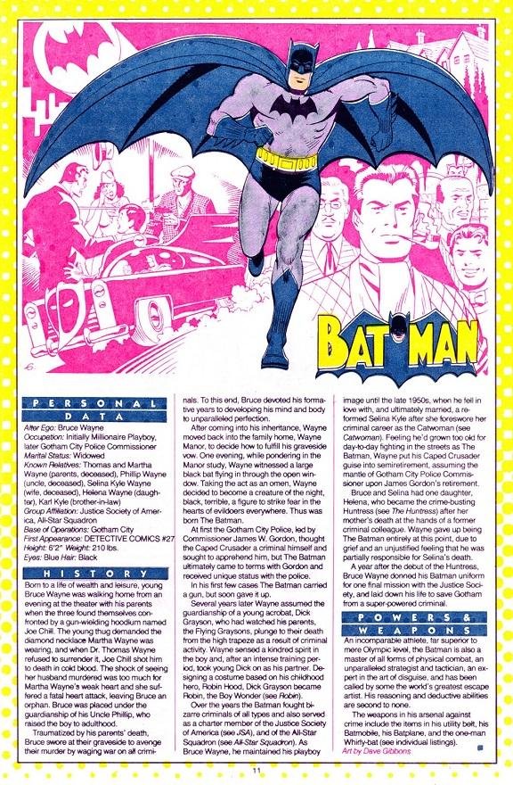 Happy 75th Birthday, Batman! -_batm10