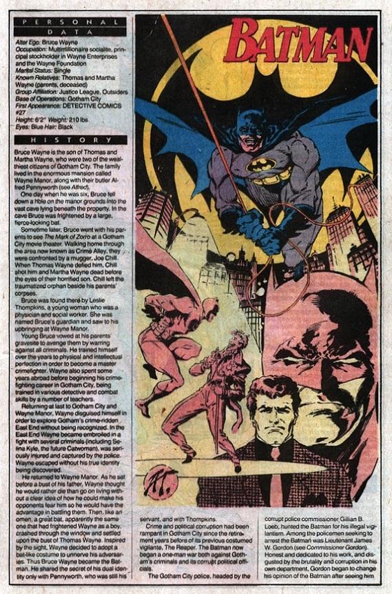 Happy 75th Birthday, Batman! -_batm11