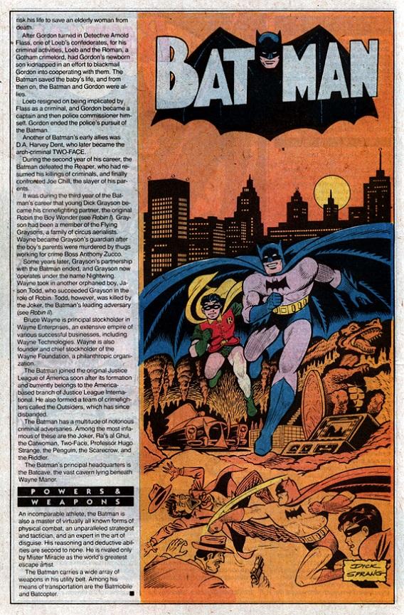 Happy 75th Birthday, Batman! -_batm12