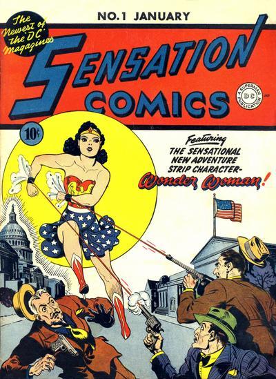 Wonder Woman - Page 2 001_se10