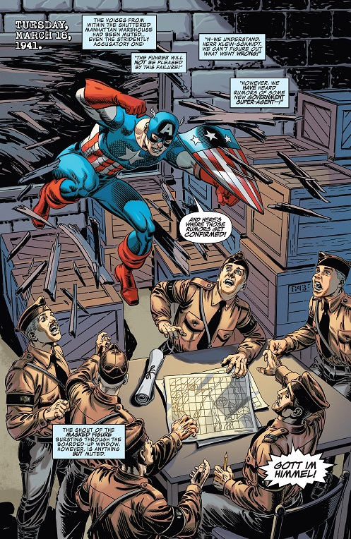 New - Captain America & The Invaders written by Roy Thomas 00a_2510