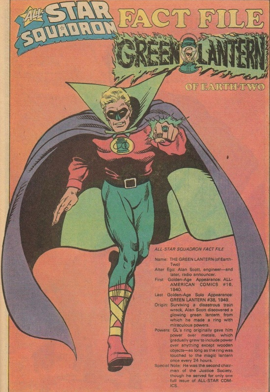 Golden Age Green Lantern (Alan Scott)!  _001_g10