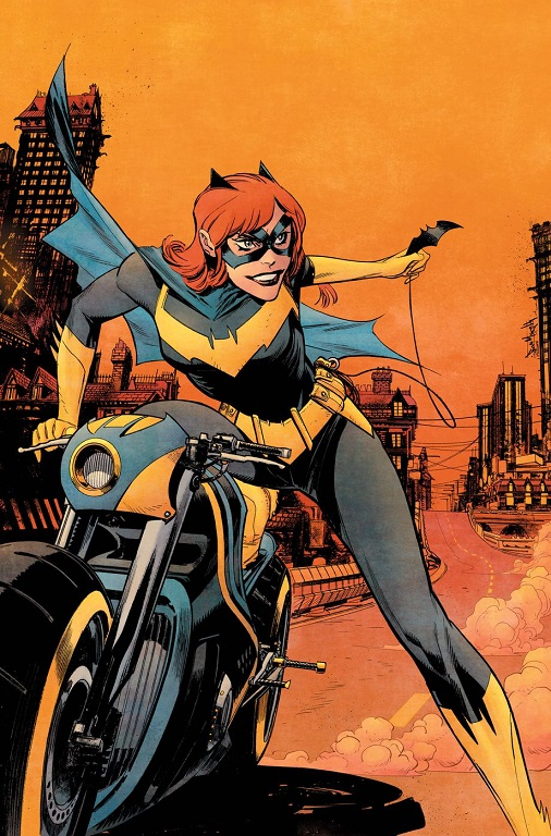 Batgirl: Rebirth and beyond Bg_cv210