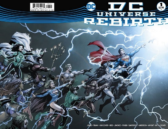 Maybe we'll see the Legion of Super Heroes & the JSA before Doomsday Clock ends?  Cf2fa510