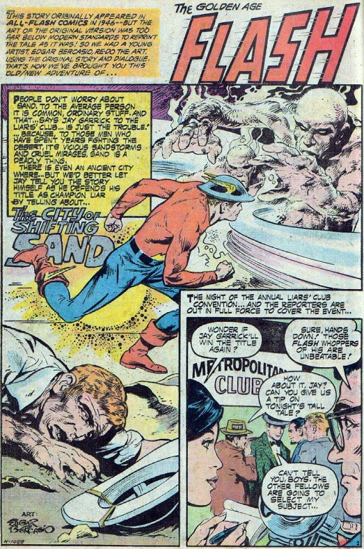 Happy 75th Anniversary, Flash! City_o11