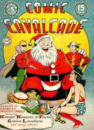 Christmas Thread Comic_10
