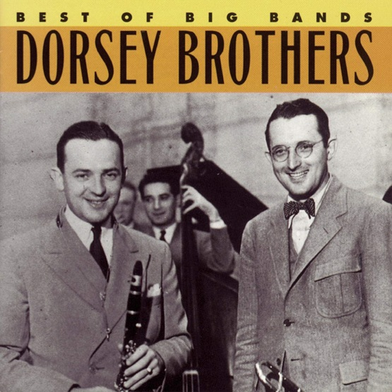What Music (albums, songs, etc.) Are You Listening To These Days? Dorsey10