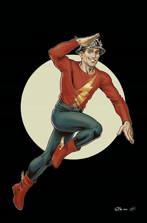 flash-10.png