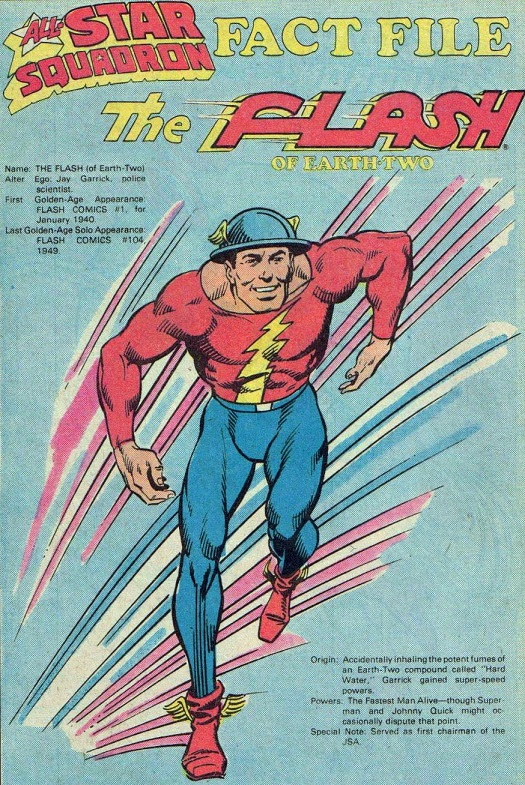 Happy 75th Anniversary, Flash! Flash_12