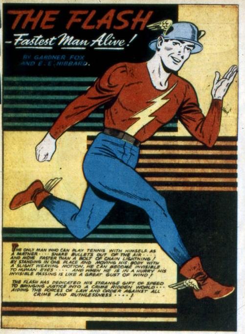 Happy 75th Anniversary, Flash! Flash_18
