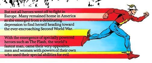 Happy 75th Anniversary, Flash! Flash_19