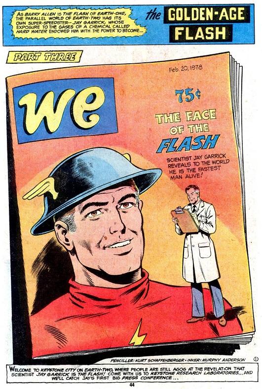 Happy 75th Anniversary, Flash! Flash_21