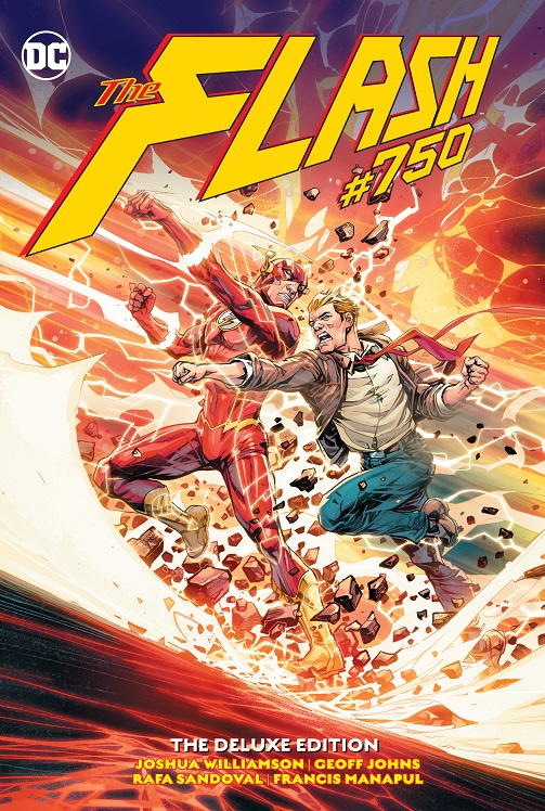 Happy 75th Anniversary, Flash! Flash_47