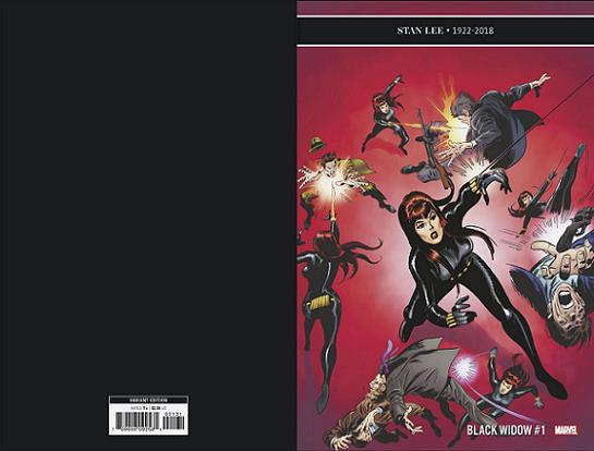 Black Widow (2019 series) John_b10