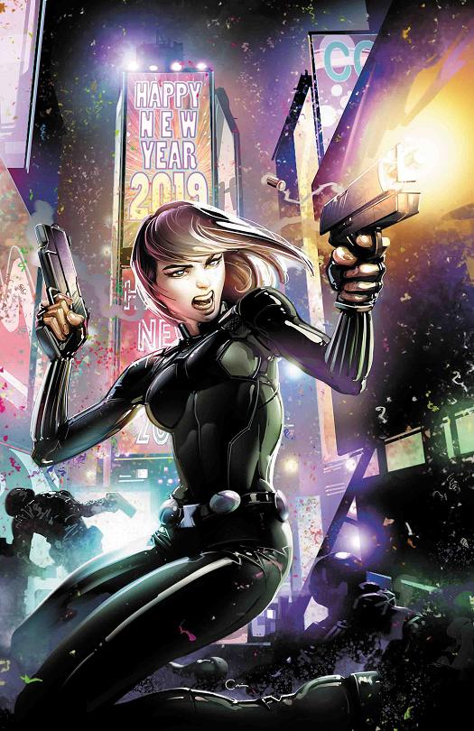 Black Widow (2019 series) Main_c10