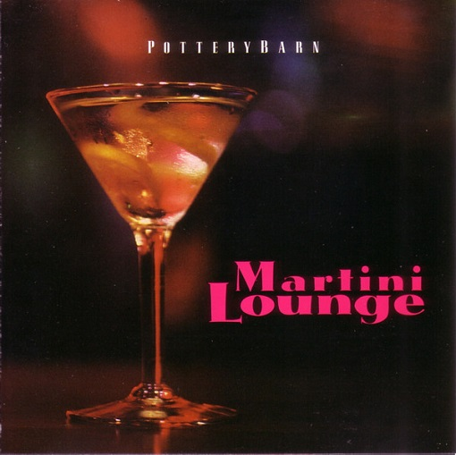 What Music (albums, songs, etc.) Are You Listening To These Days? Martin10