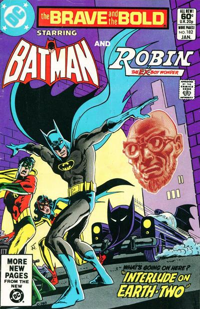 Happy 75th Birthday, Batman! The_br14