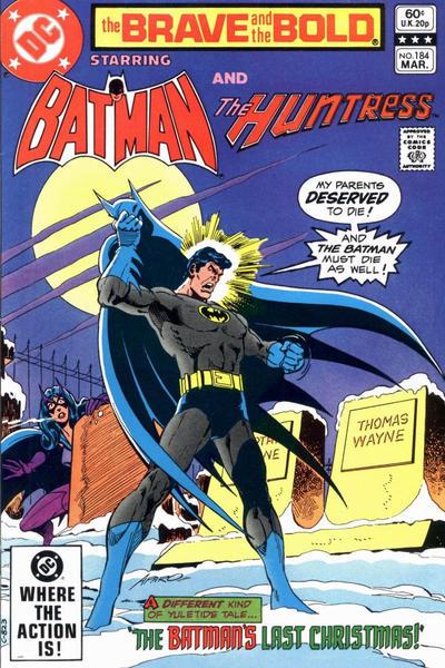 Happy 75th Birthday, Batman! The_br16