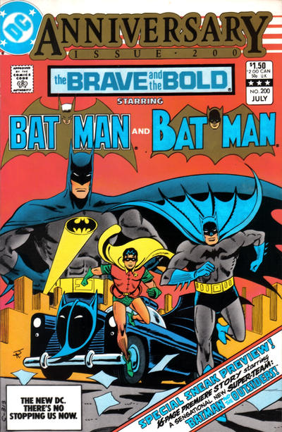 Happy 75th Birthday, Batman! The_br17