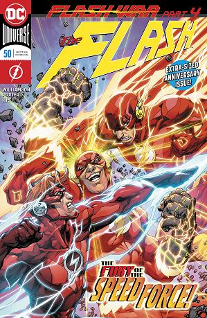 Happy 75th Anniversary, Flash! Untitl11