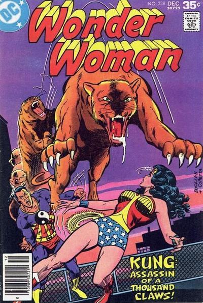 Wonder Woman Wonder31