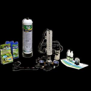 Adapter un kit CO2 Proflora u402 à une bouteille Sodastream F2853310