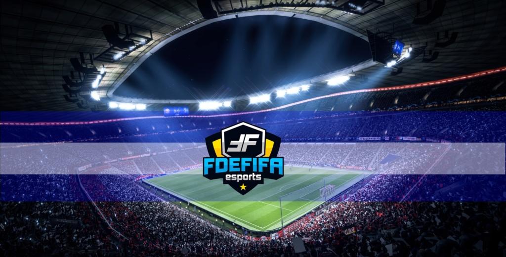 FdeFIFA eSports